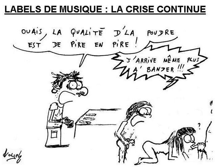 Crise_des_labels