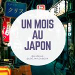 logo-mois-au-japon-03