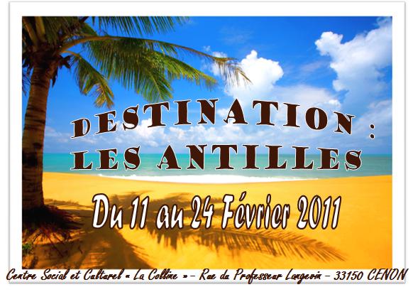 plaquette_vacances_antilles