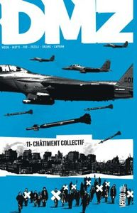 dmz 11 chatiment collectif