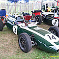 Cooper T56 BMC FJ_01 - 1960 [UK] HL_GF