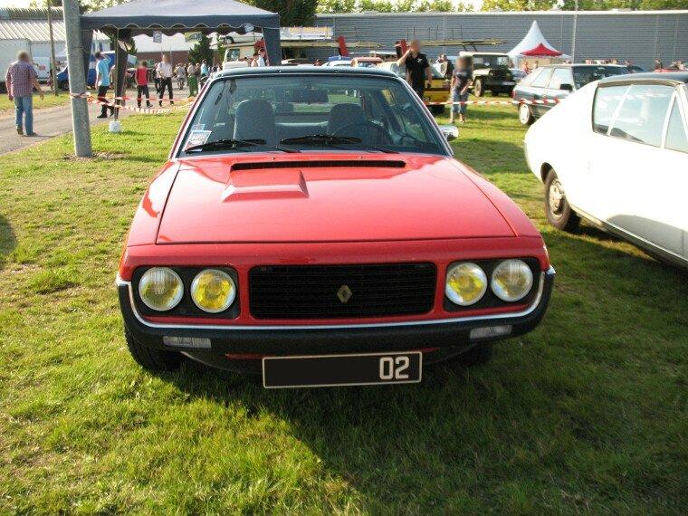Renault17Gordiniav