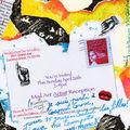 MailBodJMarc