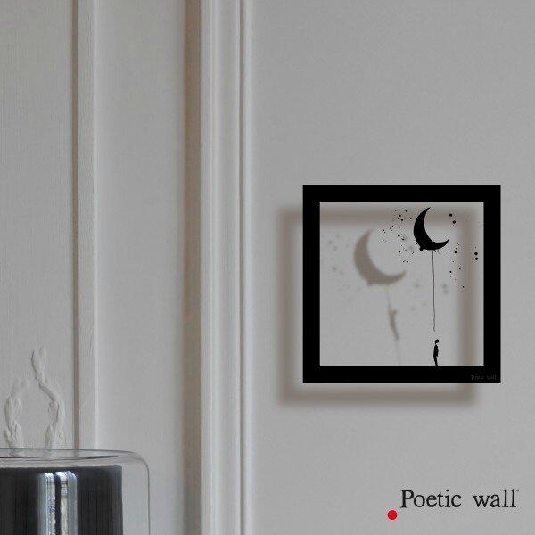 poeticwall-sticker-cadre-ombre-lune-600x600