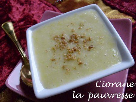 soupe_noel