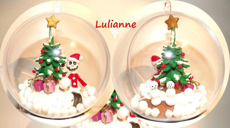 1-lulianne-jack