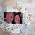 Page 30x30 50 ans de mariage