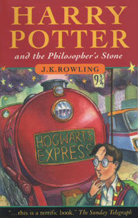 Harry_Potter_and_the_Philosopher_s_Stone