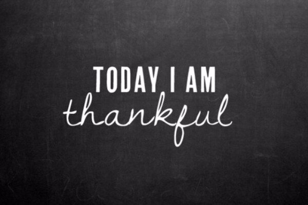 today-i-am-thankful