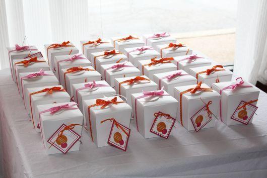 cadeaux_pour_les_bridal_shower