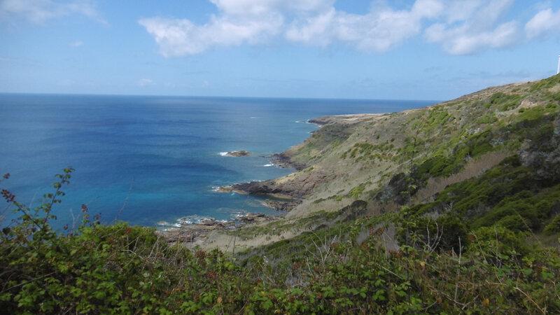 3 - randonnée Costa Sul Santa Maria (25)