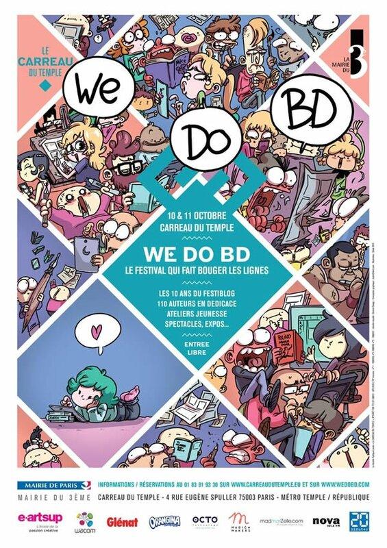 affiche-we-do-bd-2015