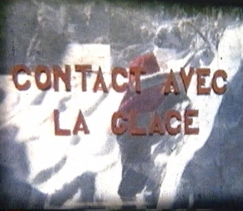 Contact-avec-la-glace