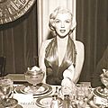 photoplay award 9 fv 1953 (15)
