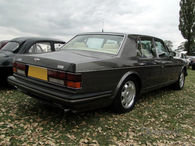 bentley-turbo-r-1989-b