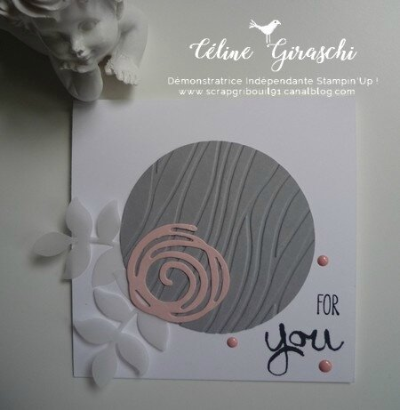 For you -3