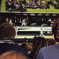 championnat monde escrime 09-11-2010 007