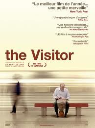the_visitor