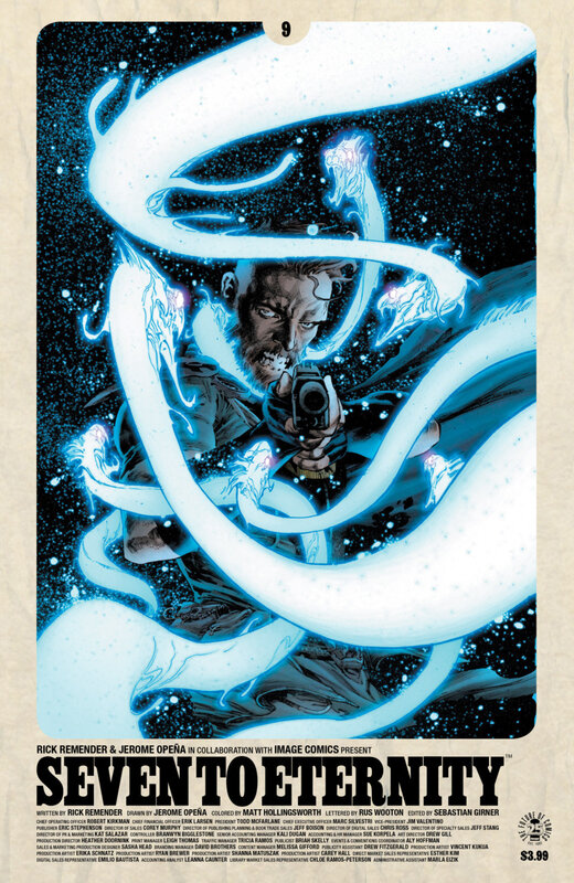 seven to eternity 09