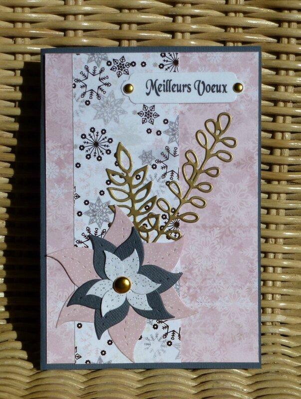 Carte-cadeau1