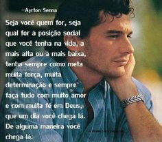 ayrton and claire