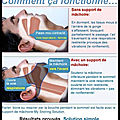 noctumed jugulaire anti ronflement 3