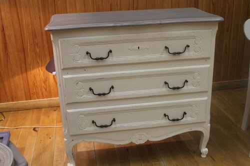 cOMMODE APR7S &