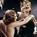 bs_and_robert_redford