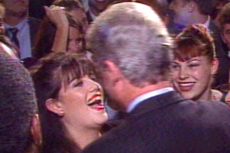 Monica-Lewinsky-C-est-vrai-mon-boss-a-profite-de-moi_article_landscape_pm_v8