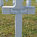 Bousseton henri (fontgombault) + 09/01/1916 minaucourt (51)