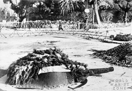 1943-panzer2