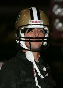 normal_183645_2006_09_24___Billie_Joe_and_Sons_during_rehearsals_at_the_Superdome___New_Orleans___02