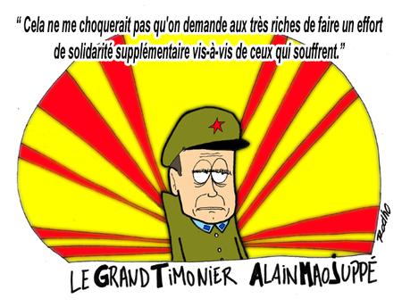 Juppe_timonier