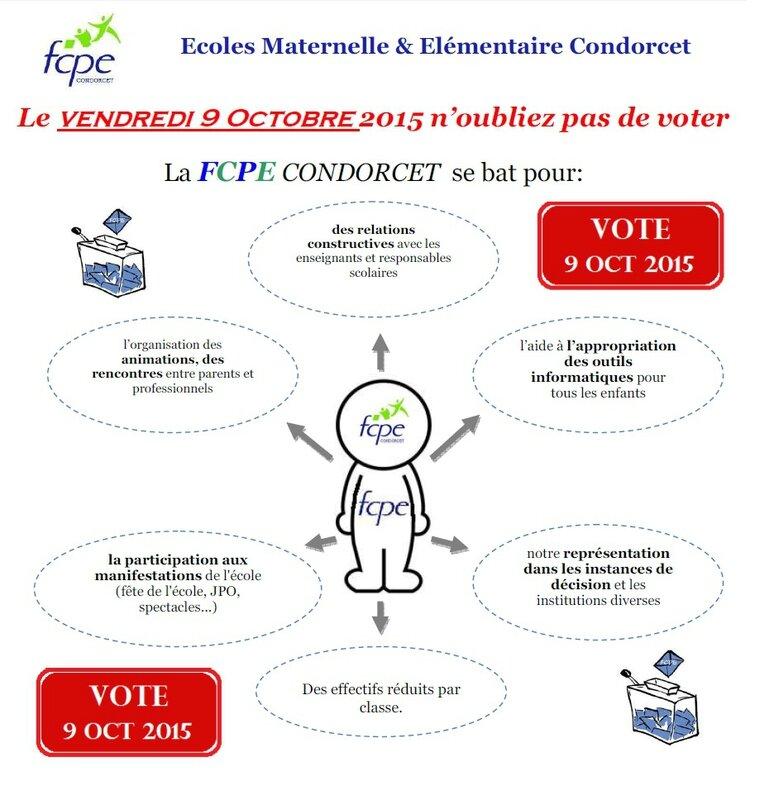 vote910