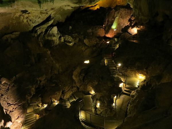 Grotte Bettaram 001