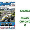 CC_Beaujolais_2015_samedi_essais_chrono_II