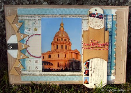 2010_12_31_PARIS_Les_invalides__3_