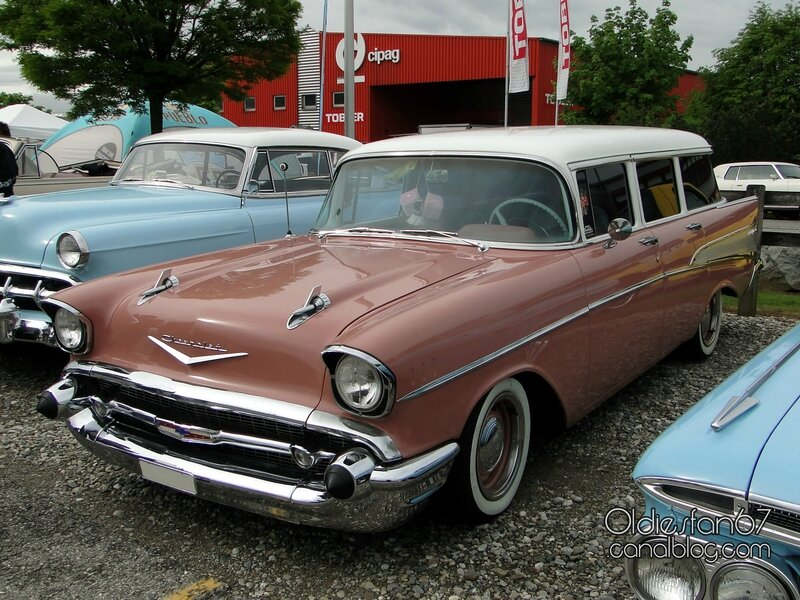 chevrolet-bel-air-townsman-wagon-1957-01