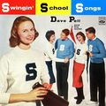 Dave Pell And His Octet - 1958 - Swingin' School Songs (Fresh Sound)