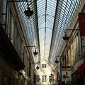 France_Galeries (8)