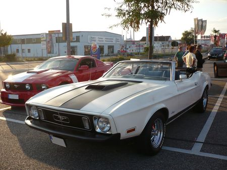 FORD_Mustang_GT_convertible_1973_Offenbourg__1_