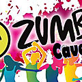 Section zumba®