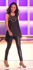 Valerie-Begue--La-Roue-de-la-Fortune--28-02-12--01