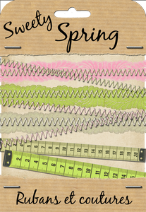 MissVivi_Kit_Sweety_Spring_Preview01