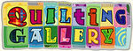quilting_gallery