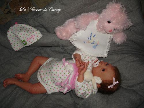 lou bébé reborn1