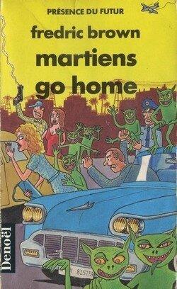 Martien-go-home
