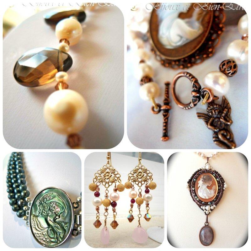 perles de culture Fotor_Collage