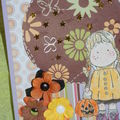 cartes halloween 006