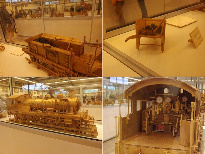Musée des machines à nourrier et courir le monde 2 (40)